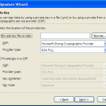 wizard7