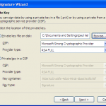 wizard9